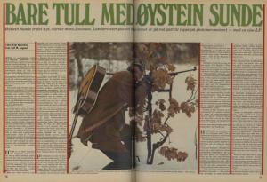 Aftenposten 1972-01-15