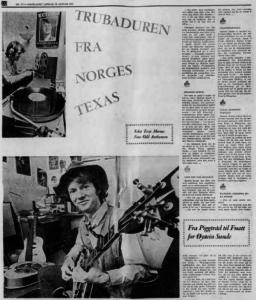 Artikkel 19710116 Dagbladet