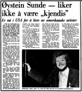 Artikkel 1971-10-05 Adresseavisen