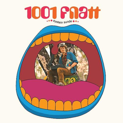 1001 fnatt