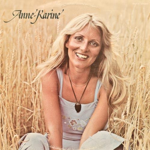 Anne-Karine