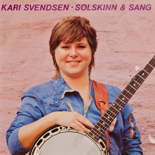 Solskinn & sang